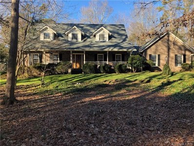 1730 Bellamy Circle, Albemarle, NC 28001 - MLS#: 3465003