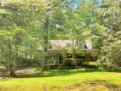 38 Wrights Cove Road, Fairview, NC 28730 - MLS#: 3465075