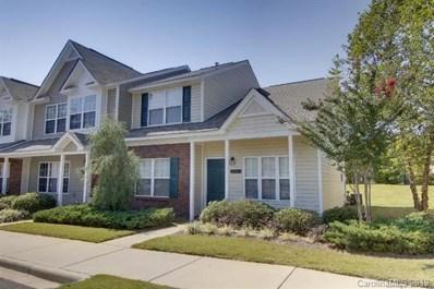 12406 Hennigan Place Lane, Charlotte, NC 28214 - MLS#: 3465079