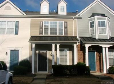 13312 Calloway Glen Drive, Charlotte, NC 28273 - MLS#: 3465080