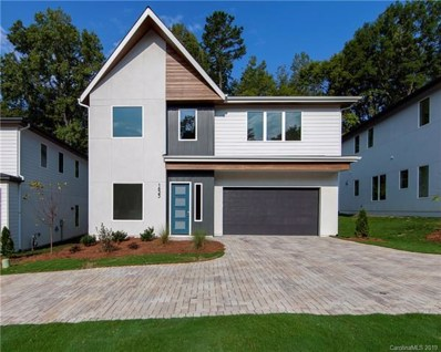 1623 Rama Road UNIT 2, Charlotte, NC 28211 - MLS#: 3465146