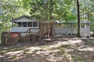 50 Shadow Brook Lane, Pisgah Forest, NC 28768 - MLS#: 3465180