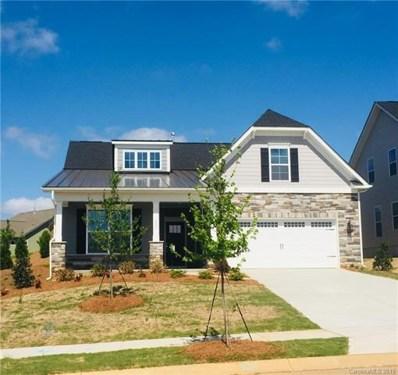 213 Conservancy Drive UNIT 4, Belmont, NC 28012 - MLS#: 3465184
