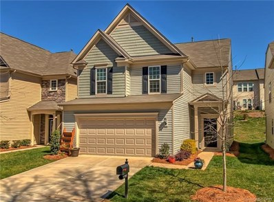 3827 Park South Station Boulevard, Charlotte, NC 28210 - MLS#: 3465188