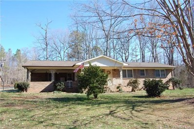 1413 Hill Road, Lincolnton, NC 28092 - MLS#: 3465232