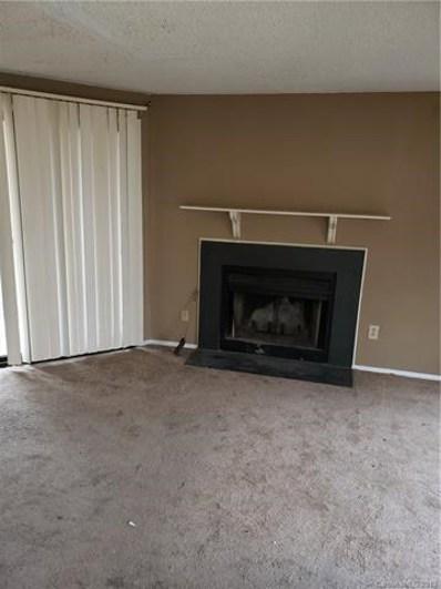 7516 Pebblestone Drive UNIT H, Charlotte, NC 28212 - MLS#: 3465251
