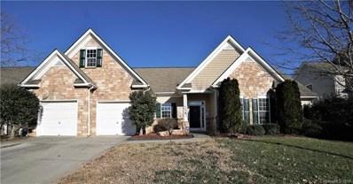 5716 Kirkwynd Commons Drive, Charlotte, NC 28278 - MLS#: 3465290