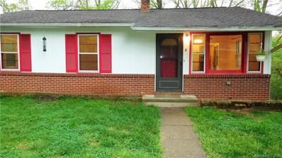8 Prospect Street, Asheville, NC 28804 - MLS#: 3465294