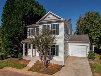 1507 Saffron Court, Charlotte, NC 28215 - MLS#: 3465321