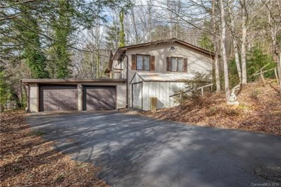 3 Frontier Court, Asheville, NC 28805 - MLS#: 3465389