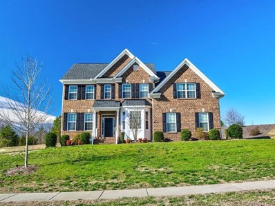 5240 Kindling Place, Concord, NC 28025 - MLS#: 3465458