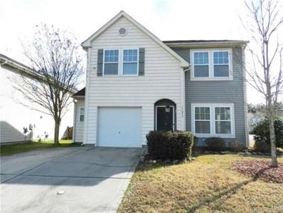 11817 Village Pond Drive, Charlotte, NC 28278 - MLS#: 3465482
