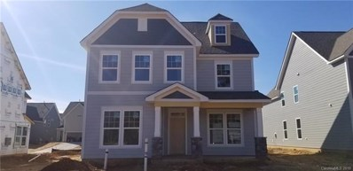 3017 Woodlands Creek Drive UNIT 45, Monroe, NC 28110 - MLS#: 3465592