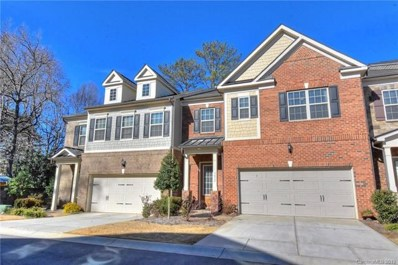 7032 Henry Quincy Way, Charlotte, NC 28277 - MLS#: 3465613