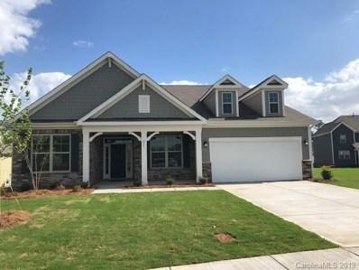 373 Winding Oaks Lane SE UNIT 131, Concord, NC 28025 - MLS#: 3465632