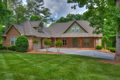 9112 Shorewood Place, Belmont, NC 28012 - MLS#: 3465637
