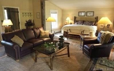 139 Boarding House Way UNIT Share #>, Sylva, NC 28779 - MLS#: 3465648