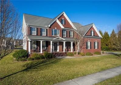 2405 Claridge Road, Concord, NC 28027 - MLS#: 3465697