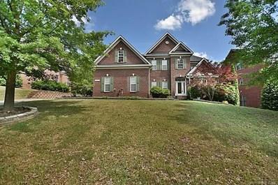 13610 Glen Abbey Drive, Charlotte, NC 28278 - MLS#: 3465749