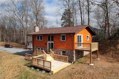 436 Fred Sutton Road, Whittier, NC 28789 - MLS#: 3465754