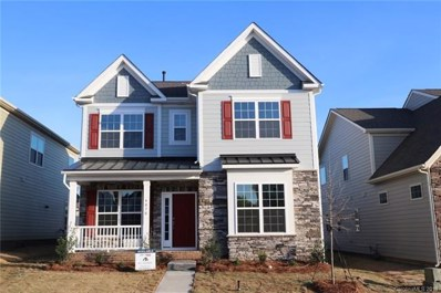 4070 Whittier Lane UNIT 100, Tega Cay, SC 29708 - MLS#: 3465789