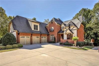 3620 Sharon View Road, Charlotte, NC 28210 - MLS#: 3465825