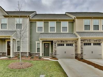 322 Scenic View Lane, Stallings, NC 28104 - MLS#: 3465839