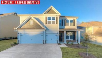120 W Northstone Road UNIT 7, Mooresville, NC 28115 - MLS#: 3465849