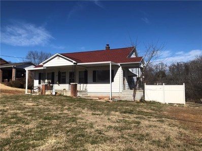 2273 Us 70 Highway, Connelly Springs, NC 28612 - MLS#: 3465865