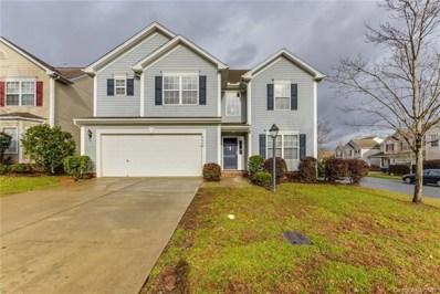 10448 Samuels Way Drive, Huntersville, NC 28078 - MLS#: 3465873