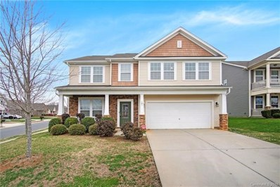101 Seedling Court, Mount Holly, NC 28120 - MLS#: 3465890