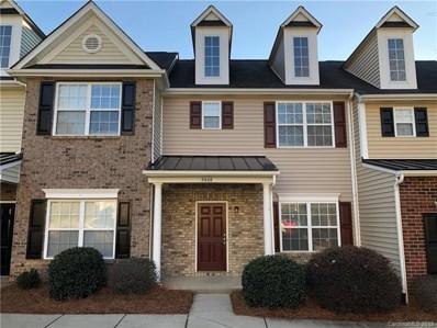 8606 Twined Creek Lane, Charlotte, NC 28227 - MLS#: 3465896