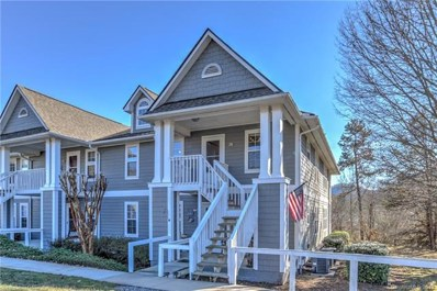 2206 Idle Hour Drive, Asheville, NC 28806 - MLS#: 3465906