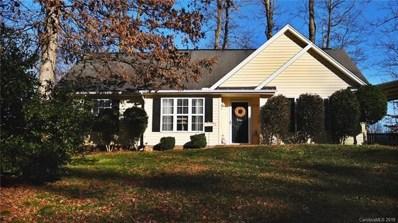 3534 Autumn Drive, Gastonia, NC 28056 - MLS#: 3465987