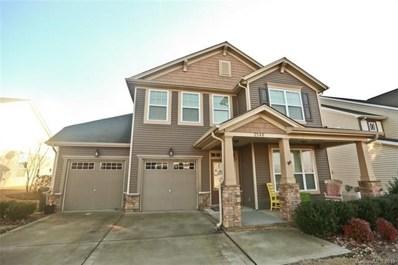 2546 Mountain Laurel Avenue, Concord, NC 28027 - MLS#: 3465993