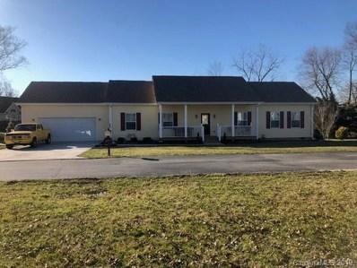 230 Blue Heron Drive, Mills River, NC 28759 - MLS#: 3465999