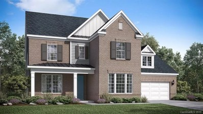 926 Parkland Place NW, Concord, NC 28027 - MLS#: 3466019