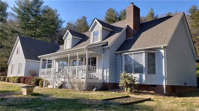 29 Small Mountain Drive, Asheville, NC 28805 - MLS#: 3466065