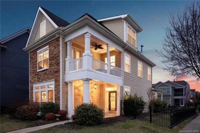 11457 Ardrey Crest Drive, Charlotte, NC 28277 - MLS#: 3466071