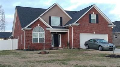 12843 Hill Pine Road, Midland, NC 28107 - MLS#: 3466072
