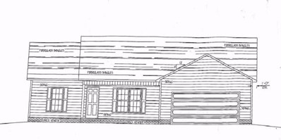 Green Meadows UNIT 32, Taylorsville, NC 28681 - MLS#: 3466081