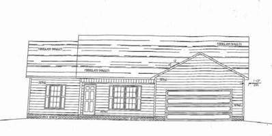 Green Meadows UNIT 33, Taylorsville, NC 28681 - MLS#: 3466102
