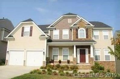 3652 Burnage Hall Road, Harrisburg, NC 28075 - MLS#: 3466163