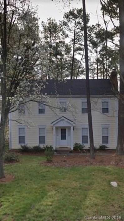 2051 Trowbridge Court, Charlotte, NC 28270 - MLS#: 3466410