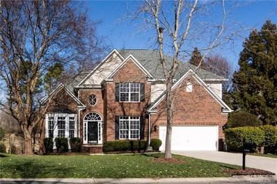 12609 Kane Alexander Drive, Huntersville, NC 28078 - MLS#: 3466437
