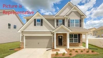 1478 Coffeetree Drive NW UNIT 470, Concord, NC 28027 - MLS#: 3466453