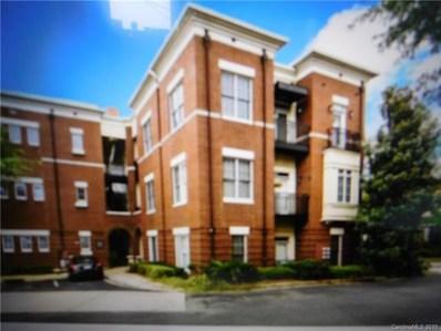 783 Garden District Drive, Charlotte, NC 28202 - MLS#: 3466531