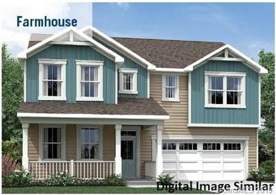 1836 Burlington Drive UNIT KGM 84, Lake Wylie, SC 29745 - MLS#: 3466566