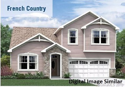 1436 Kings Grove Drive UNIT KGM 152, Lake Wylie, SC 29745 - MLS#: 3466572