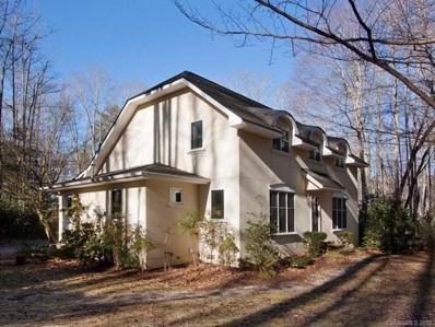 89 Trillium Glen Lane, Hendersonville, NC 28792 - MLS#: 3466573
